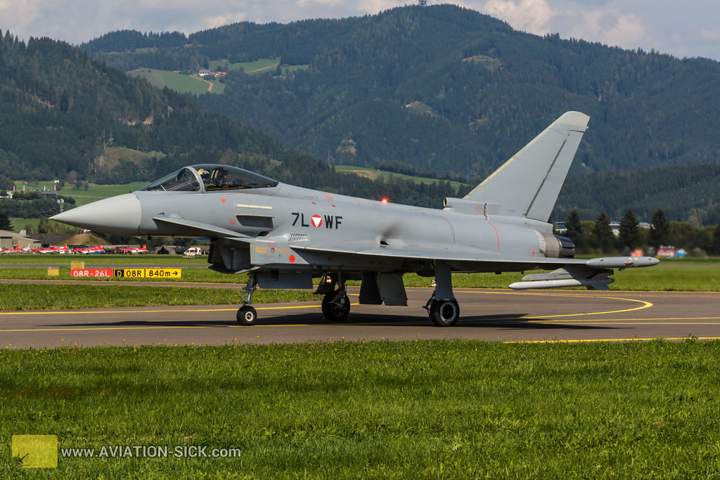 Airpower-2016-Eurofighter-Typhoon-208.jpg